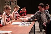 00 Quinn, Finn in Spielverderberspiele.jpg