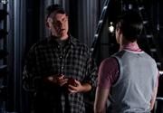 Burt e Blaine parlano (Wonder-ful).png