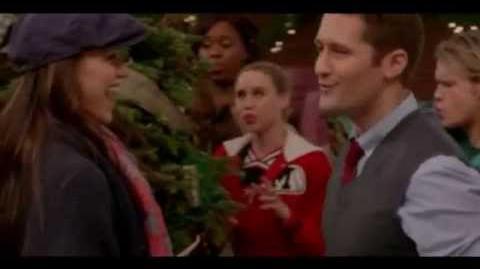 "GLEE_-_Full_Performance_of_""Rockin'_Around_The_Christmas_Tree"""