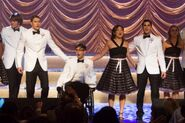 Glee-510-Songs-Nationals