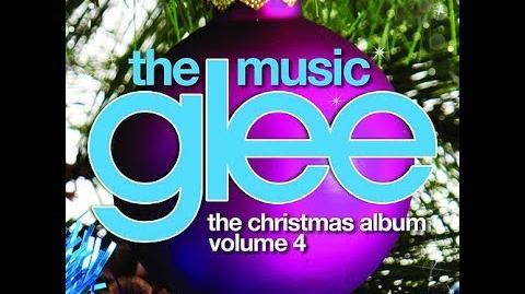 The_Chipmunk_Song_(Christmas_Don't_Be_Late)_(Glee_Cast_Version)