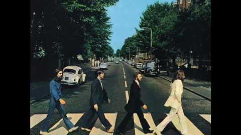 The_Beatles_-_Something_(HQ)