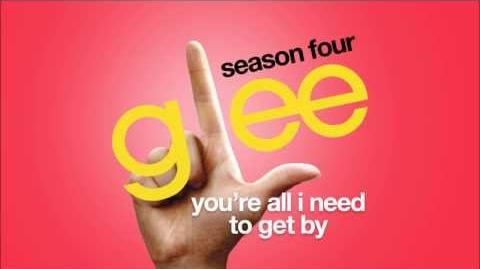 You're_All_I_Need_To_Get_By_Glee_HD_FULL_STUDIO