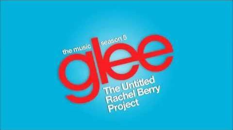 American_Boy_Glee_HD_FULL_STUDIO