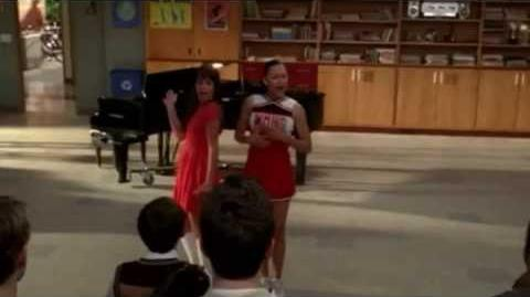 GLEE_-_So_Emotional_(Full_Performance)_(Official_Music_Video)_HD