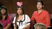 Jenna Ushkowitz Glee Season 3 Episode 13 mTn QV65ptOx.jpg