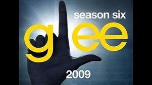 Glee_-_I_Kissed_A_Girl_(HD_FULL_STUDIO)