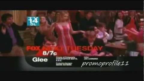 Glee_-_Official_313_Promo_(Heart)