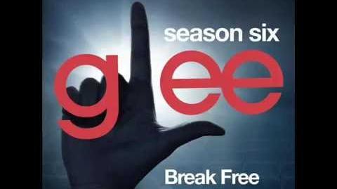 Glee_-_Break_Free_(DOWNLOAD_MP3_LYRICS)