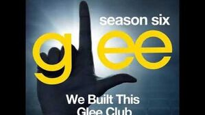 Glee_-_Mickey_(HD_FULL_STUDIO)