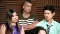Jenna Ushkowitz Glee Season 3 Episode 17 9atuF3TKjJPx.jpg