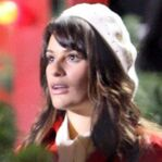 Lea-michele-glee-christmas-300x300.jpg