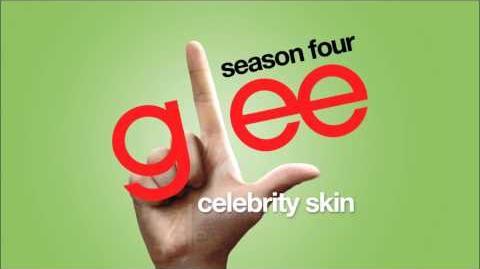 Celebrity_Skin_Glee_HD_FULL_STUDIO