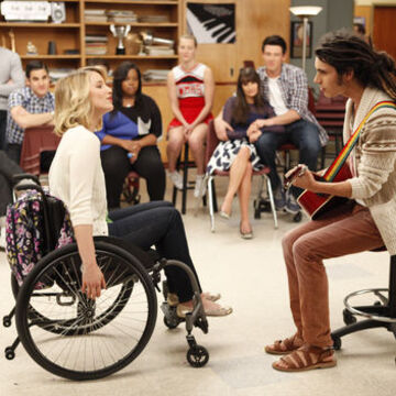 Saving all my love for you glee mp3 download