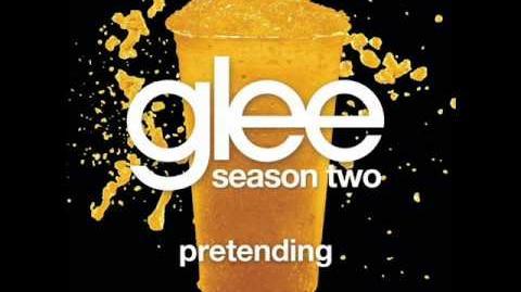 Glee_-_Pretending_(Acapella)