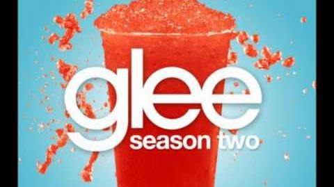 Glee_-_Sing_(Full_Version_HQ)_by_My_Chemical_Romance
