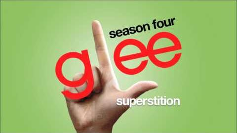 Superstition_Glee_HD_FULL_STUDIO