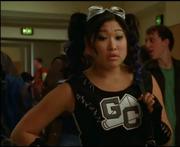 Cheerleader Tina.png