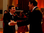 Glee Furt Nov24newsnea.jpg