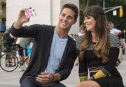 Glee-4x01-brody-rachel-promo-17.jpg