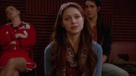 GLEE_-_Let_Me_Love_You_(Until_You_Learn_To_Love_Yourself)_(Full_Performance)_HD