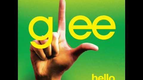 Hello_-_Glee_Cast_Version_Full_HQ_Studio