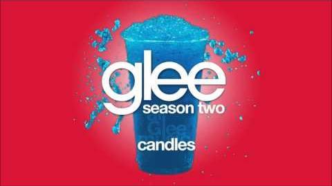 Candles_Glee_HD_FULL_STUDIO