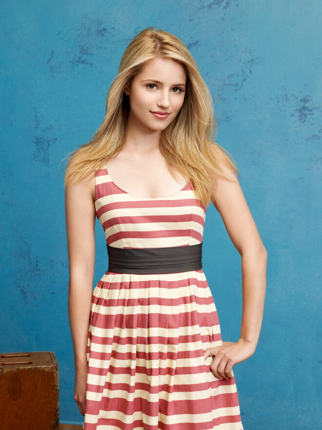 Glee - So Fresh - Dianna Agron.jpg