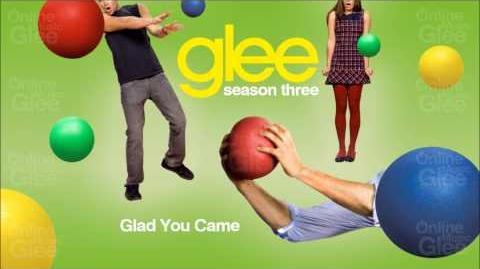 Glad_You_Came_-_Glee_HD_Full_Studio