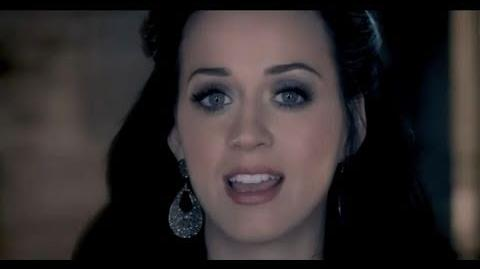 Katy_Perry_-_Firework