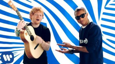 Ed_Sheeran_-_Sing_Official_Video