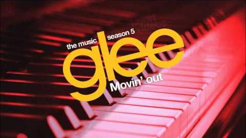 Just_The_Way_You_Are_-_Glee_Cast_HD_FULL_STUDIO