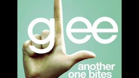 Another_One_Bites_The_Dust_-_Glee_Cast