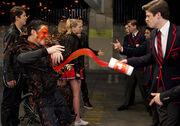 Glee-bad-slushied.jpg