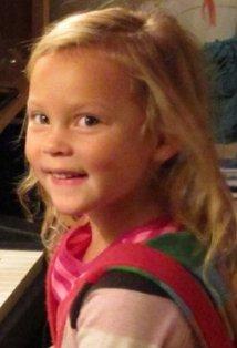 Ava Chelsea Ingram