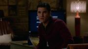 Blaine testedpic.png
