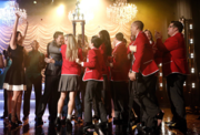 Newdirections-warblers-1-6x11.png