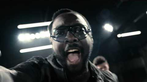The_Script_-_Hall_of_Fame_ft._will.i.am