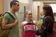 Glee-season-4-britney-2.0-jake-kitty-marley.jpg
