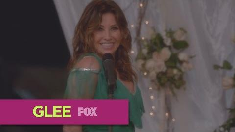 """GLEE_Full_Performance_of_""""I'm_So_Excited""""_from_""""A_Wedding"""""""