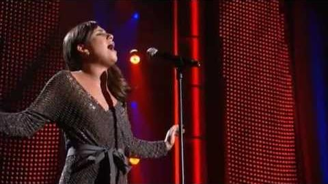 Lea_Michele_(Glee)_-_Singing_My_Man_Live_-_Tribute_To_Barbra_Streisand