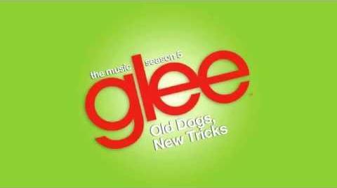 Lucky_Star_Glee_HD_FULL_STUDIO