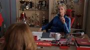 Sue'sOffice.jpg