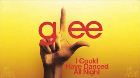 I_Could_Have_Danced_All_Night_Glee_HD_FULL_STUDIO