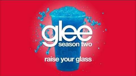 Raise_Your_Glass_Glee_HD_FULL_STUDIO