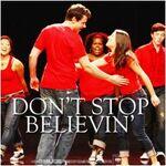 Don't Stop Believin'.jpg