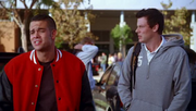 Puck and Finn.png
