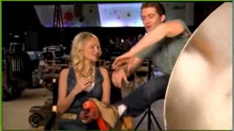 "Glee_Behind_the_Scenes_1x16_""Home"""