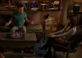 Hummelberry-Trio.png