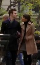 Kurt & Rachel.png